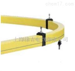 QYG(J)-4-16/80多极管式滑触线*