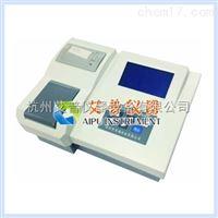 6B-801水產養殖測定儀