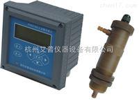 6B-302工業酸濃度計