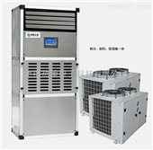 IPTH-16恒溫恒濕控制主機