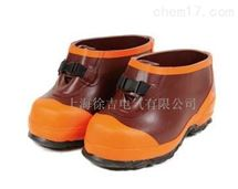 ZTX040 40kV电绝缘套靴