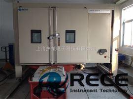 RTHV-8000-758000L 振动温湿度综合试验系统