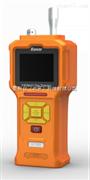 便携式氮氧化物检测仪 型号:MKY-GT903-NOX