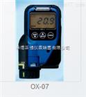 氧气检测仪OX-07