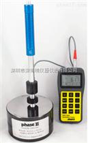 PHT-1850PHT-1850便攜式硬度計  設計用于測量大型鑄件或者表面較粗糙的工件