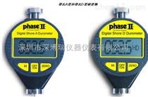 PHT-960/PHT-980美國Phase II新品!數顯邵氏硬度計邵氏A型/D型PHT-960/PHT-980