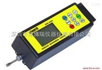 SRG-4000PHASE II 表面粗糙度儀SRG-4000 高精度便攜式表面粗糙度儀