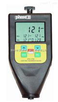 PTG-3700美國菲思圖Phase2 PTG-3700 系列涂層測厚儀  噴漆測厚儀