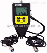 PTG-3725美國菲思圖PTG-3725 涂層測厚儀/噴漆測厚儀 兩用涂層測厚儀