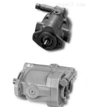 美国VICKERS威格士液压泵正品特价