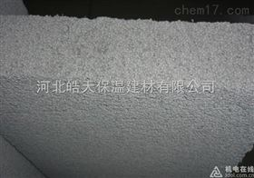 A级水泥发泡保温板价格