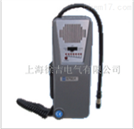 XDQC上海SF6气体检漏仪厂家
