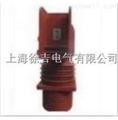 LDJ-35型户内、全封闭、干式电流互感