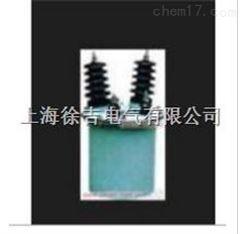 JDJ(F)-6、JDN(F)-6型单相、户内(或户外)油浸式电压互感器