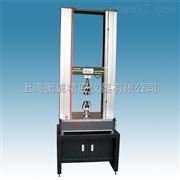 HY-1080电子万能材料试验机(带大变形)