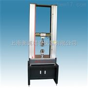 HY-3080剪切强度试验机