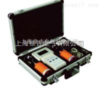 HDWH-20 无线高压核相器