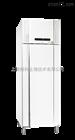 BioPlus RF600D丹麦GRAM BioPlus RF600D整体防爆冰箱 内外防爆冰箱