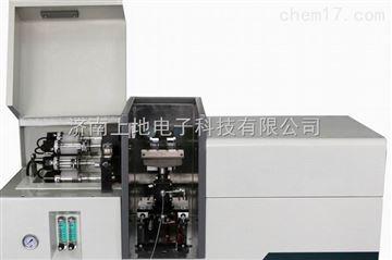 ZCA-1000SFG石墨炉原子吸收分光光度计