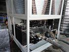 CBE-31WC冷却水循环机,循环水冷却机