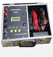 JB2505B变压器直流电阻测试仪