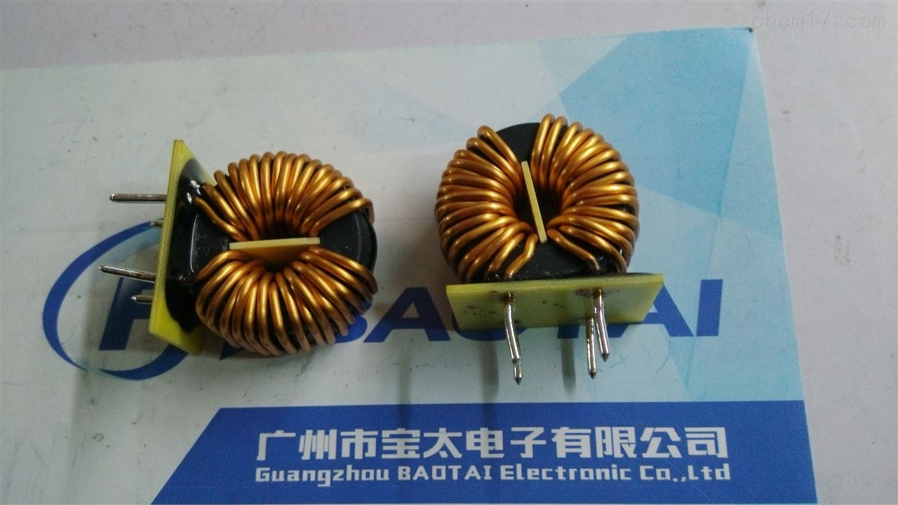 非晶电感 南京非晶电感 超微晶电感 正弦波逆变器滤波