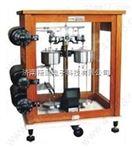 机械分析天平/光电分析天平