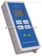 BG2010型环境辐射检测仪个人剂量检测