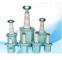 武汉特价供应HD3364系列油浸式试验变压器