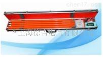 武汉特价供应HD3332高压核相仪