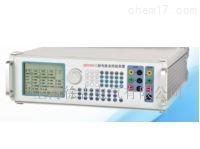 成都特价供应HD3389三相电能表校验装置