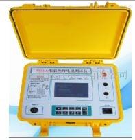 沈阳特价供应HD3405智能绝缘电阻测试仪