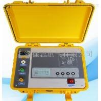 泸州特价供应HD3405绝缘电阻测试仪