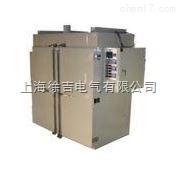 CX-YS系列中型烘箱(干燥箱)