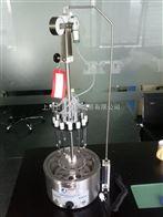N-EVAP-12氮吹仪 氮吹仪原理 氮吹仪的作用