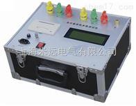 MY3012变压器电参数测试仪