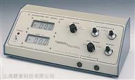 角膜接触镜极谱法透氧检测仪