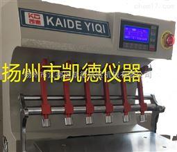 TL52057-汽车密封条磨耗试验机