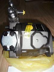 力士乐泵A10VSO140DR/31R-PPB12N00现货