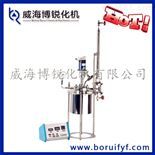 BKF-100ml-100LBKF-100ml-100L高温高压反应釜 实验釜