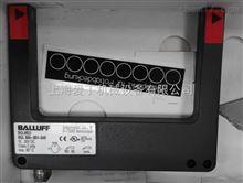 巴鲁夫BALLUFF超声波传感器上海特销