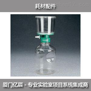 566-0020566-0020过滤装置MF75TM系列500ml 耐洁报价