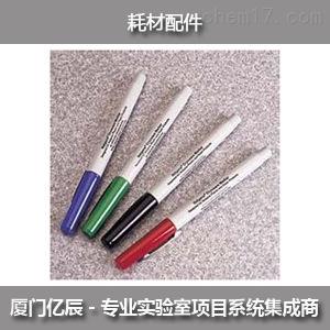 6313-0010美国Nalgene 冻存器具记号笔6313-0010现货报价