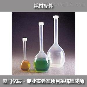 4000-0100C100ml容量瓶PP聚丙烯nalgene现货报价