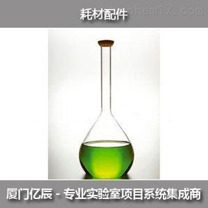 5000-0250容量瓶进口塑料容量瓶现货报价nalgene一级代理