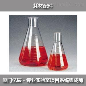 4110-10001000mL三角瓶PC材料美国Nalgene现货