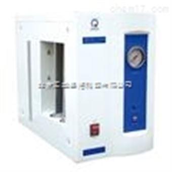 汇龙HGA-2L/HGA-5L汇龙HGA-2L/HGA-5L型纯净空气发生器