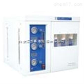 HGT-300E/HGT-500E匯龍HGT-300E/HGT-500E型氮、氫、空三氣一體機