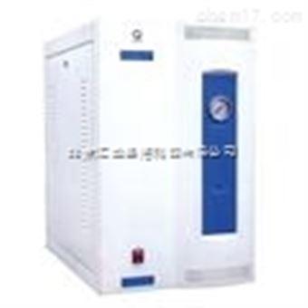 HGA-10L/30L汇龙HGA-10L/30L型纯净空气发生器