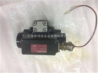 072-558A现货美国穆格伺服阀厂家低价供应上海、江苏、浙江